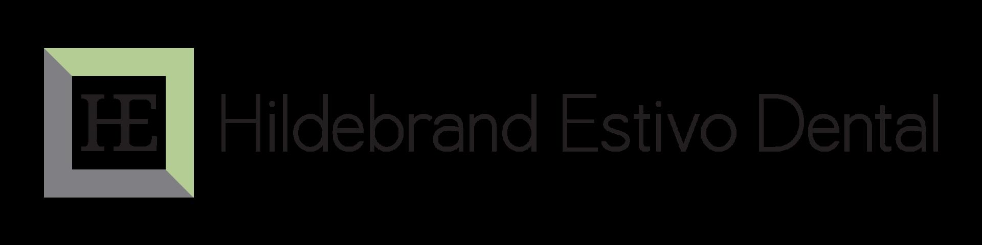 HED_Logo_Horizontal